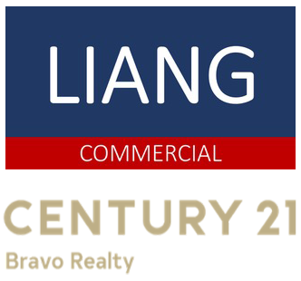 LIANG Commercial Real Estate